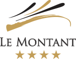 Logo-Camping-le-Montant